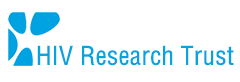 HIV Research Trust